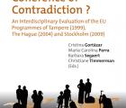 Book - European Migration and Asylum Policies.png