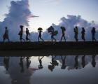 By Roger Arnold UNHCR