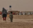 © UNHCR/Edris Lutfi