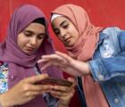 digital identity for refugees