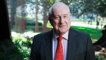Prof Guy S Goodwin-Gill