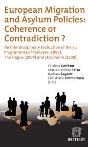 Book - European Migration and Asylum Policies.png