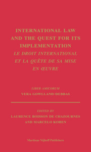 Book - International Law and the Quest for its Implementation.jpg