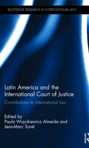 Book - Latin America and the International Court of Justice.jpg