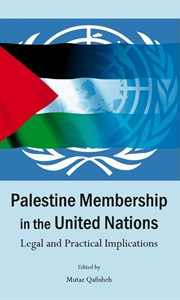 Book - Palestine Membership in the United Nations.jpg