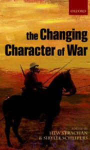 Book - The Changing Character of War.jpg
